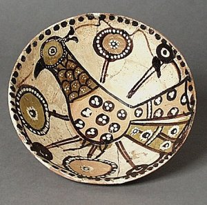 iran_bowl_bird