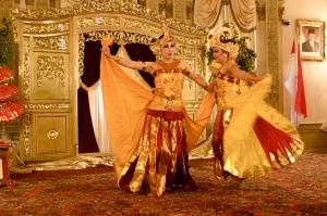 Indonesian Dance-Feb 24 2008 - 10 nn cc