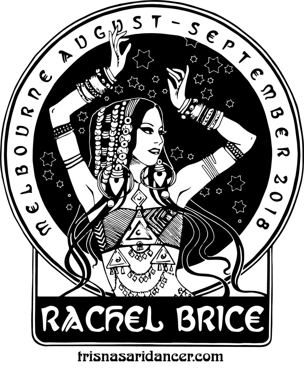 Rachel Brice 2018 logo no background.jpg