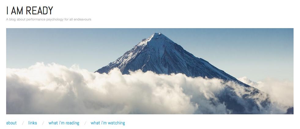 Screen shot 2014-11-11 at 3.55.37 PM