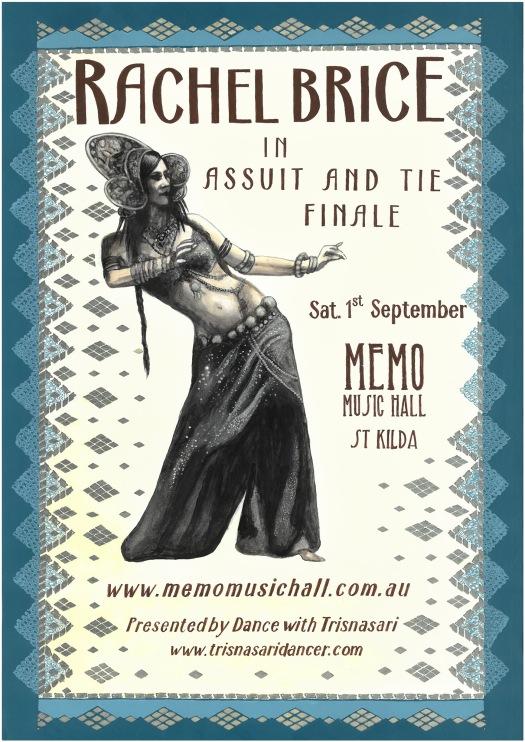 Rachel Brice poster for website (1)